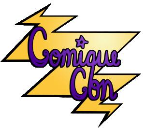ComiqueConLogotransp