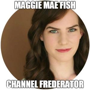 maggie-mae-fish