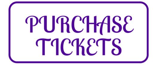 purple text button comiquecon
