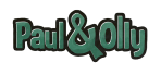 Samantha Cherolis / Paul & Olly http://www.pandocomic.com